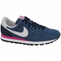 Pánské tenisky Nike AIR PEGASUS 83 LTR