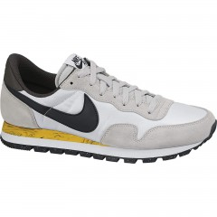 Pánské tenisky Nike AIR PEGASUS 83 | 599124-100 | Šedá | 45