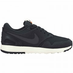 Pánské tenisky Nike AIR VIBENNA
