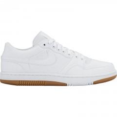 Pánské tenisky Nike COURT FORCE LOW | 313561-119 | Bílá | 43