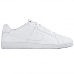 Pánské tenisky Nike COURT ROYALE | 749747-111 | Bílá | 40,5