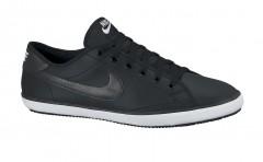 Pánské tenisky Nike DEFENDRE LEATHER 45,5