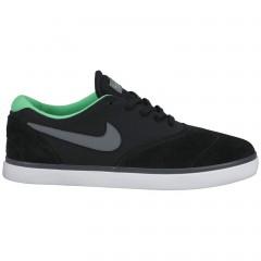 Pánské tenisky Nike ERIC KOSTON 2 LR | 641868-004 | Černá | 42