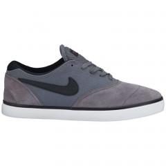 Pánské tenisky Nike ERIC KOSTON 2 LR | 641868-006 | Šedá | 42,5
