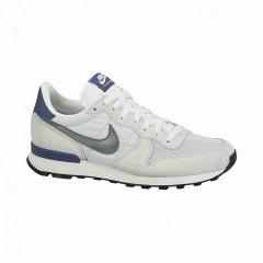 Pánské tenisky Nike INTERNATIONALIST 44,5