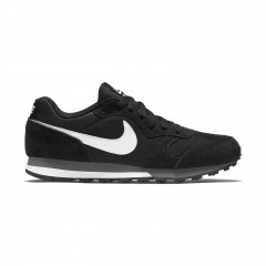 Pánské tenisky Nike MD RUNNER 2 | 749794-010 | 42,5