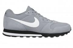 Pánské tenisky Nike MD RUNNER 2 44,5