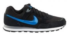 Pánské tenisky Nike MD RUNNER TXT | 629337-041 | Černá | 45