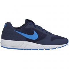 Nike nightgazer lw se | 902818-400 | Modrá | 45,5