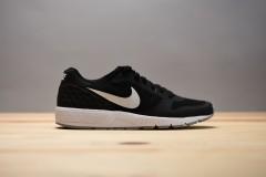 Pánské tenisky Nike NIGHTGAZER LW SE   902818-001   Černá   47