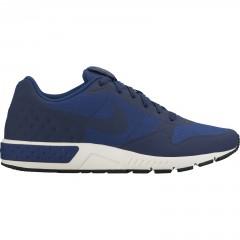 Pánské tenisky Nike NIGHTGAZER LW | 844879-400 | Modrá | 42