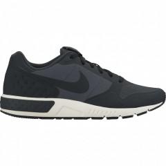 Nike nightgazer lw | 844879-002 | Černá | 42,5
