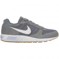 Pánské tenisky Nike NIGHTGAZER | 644402-007 | Šedá | 45,5