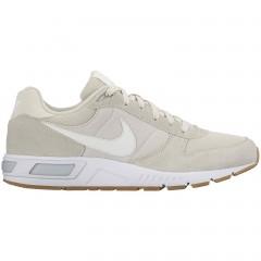 Pánské tenisky Nike NIGHTGAZER