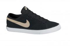 Pánské tenisky Nike PRIMO COURT LEATHER