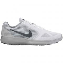 Pánské Tenisky Nike REVOLUTION 3