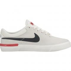 Pánské tenisky Nike SB KOSTON HYPERVULC 42 IVORY/BLACK-EMBER GLOW