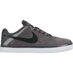 Pánské tenisky Nike SB PAUL RODRIGUEZ CTD LR 41 DARK GREY/BLACK-WOLF GREY