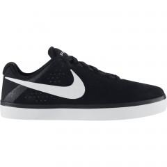 Pánské tenisky Nike SB PAUL RODRIGUEZ CTD LR 41 BLACK/WHITE