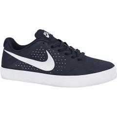 Pánské tenisky Nike SB PAUL RODRIGUEZ CTD LR | 677245-411 | Modrá | 42,5