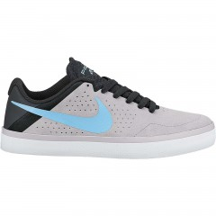 Pánské tenisky Nike SB PAUL RODRIGUEZ CTD LR | 677245-041 | Šedá | 44,5
