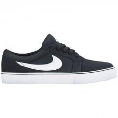 Pánské tenisky Nike SB SATIRE II | 729809-001 | 42,5