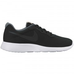 Pánské tenisky Nike TANJUN PREM   876899-001   Černá   45
