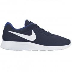 Pánské tenisky Nike TANJUN