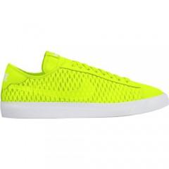 Pánské tenisky Nike TENNIS CLASSIC AC | 377812-700 | Žlutá | 40