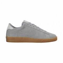 Pánské tenisky Nike TENNIS CLASSIC CS SUEDE | 829351-003 | Šedá | 41