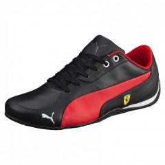 Pánské Tenisky Puma Drift Cat 5 SF NM 2 black-ross | 305679-02 | 41