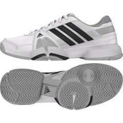 Pánské tenisové boty adidas barricade team 3 44,5