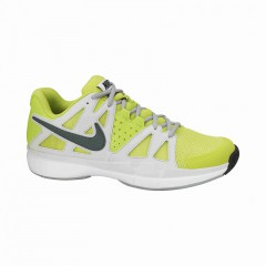 Pánské tenisové boty Nike AIR VAPOR ADVANTAGE 45,5
