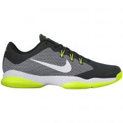 Pánské tenisové boty Nike AIR ZOOM ULTRA | 845007-002 | Černá | 43