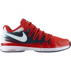 Pánské tenisové boty Nike ZOOM VAPOR 9.5 TOUR 40,5