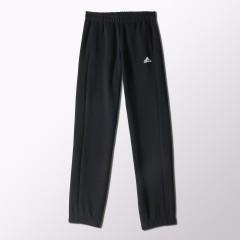 Pánské tepláky adidas ESS PANT CH | S17535 | Černá | L