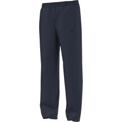 Pánské tepláky adidas Ess Pant oh ft | S17602 | Modrá | M