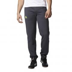Pánské tepláky adidas MES SWT PANT | AX7172 | Šedá | L