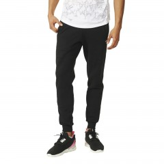 Pánské tepláky adidas Originals CLASSIC TFL SWP | AZ1114 | Černá | L