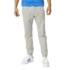Pánské tepláky adidas Originals CLASSIC TRFL SP | AZ1111 | Šedá | L