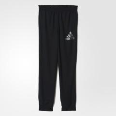 Pánské tepláky adidas PRIME PANT | AK0718 | Černá | M