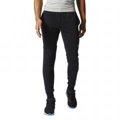 Pánské tepláky adidas SID SPR S FT | BK7454 | Černá | L