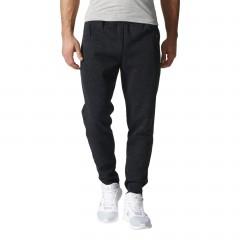 Pánské tepláky adidas STADIUM PANT | BQ0704 | Černá | L