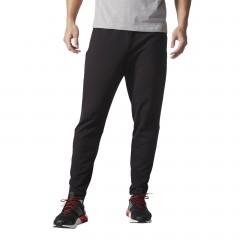 Pánské tepláky adidas ZNE PANT | S94810 | Černá | L