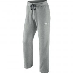 Pánské tepláky Nike AW77 FT OH PANT