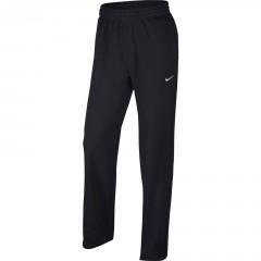 Pánské tepláky Nike CLUB FT OH PANT M
