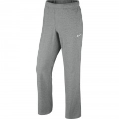 Pánské tepláky Nike CRUSADER OH PANT 2 | 637762-063 | Šedá | L