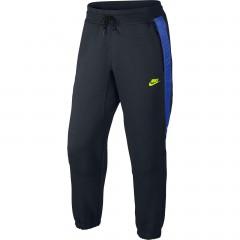 Pánské tepláky Nike HYBRID CUFF PANT 2XL