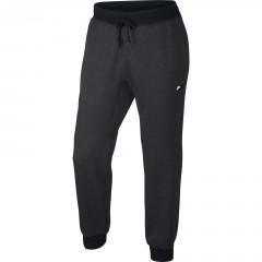 Pánské tepláky Nike PANT S