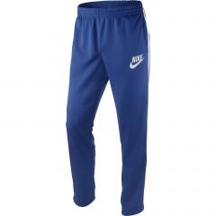 Pánské tepláky Nike PANT XL